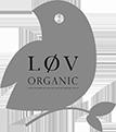 Organic tea brand
